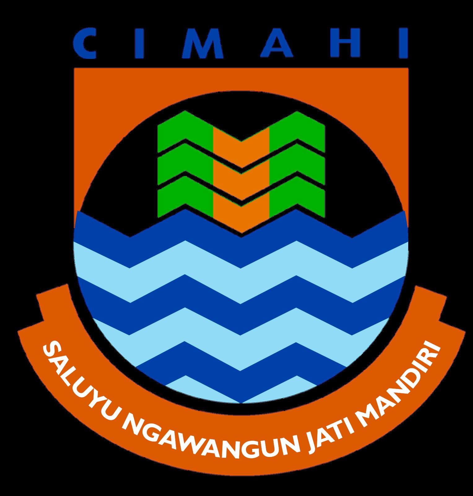 Cimahi Techno Park